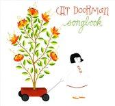 Cat Doorman Songbook