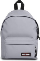 Eastpak Orbit Mini Rugzak 10 liter - Local Lilac