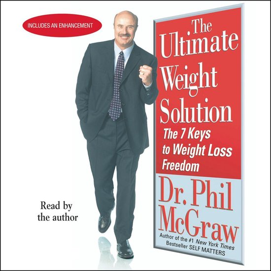 Phil mcgraw sexual misconduct