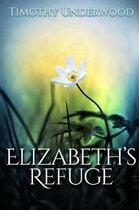 Elizabeth's Refuge