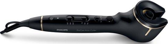 Philips ProCare HPS940/00 krultang