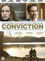 Speelfilm - Conviction