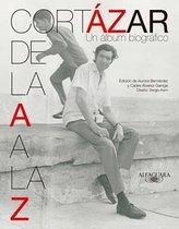 Cortazar de la A a la Z / Cortazar from A to Z