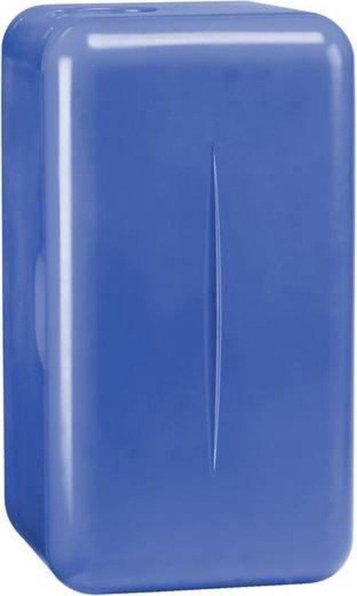 Koelkast: F16 blue, van het merk MobiCool