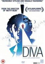 Diva (Import)