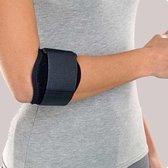 All4Fysio Verstelbare Elleboog Brace | Tennisarm Brace | Armbrace | Brace Elleboog | Golfarm Bandage