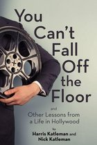 You Can't Fall Off the Floor