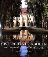 Cistercienzer Abdijen