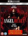 Angel Heart 4K (2019 Brand new 4K restoration)