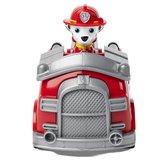 Afbeelding van PAW Patrol Basic Vehicle - Marshall speelgoed