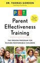 Parent Effectiveness Training : The Proven Program for Raising Responsible Children