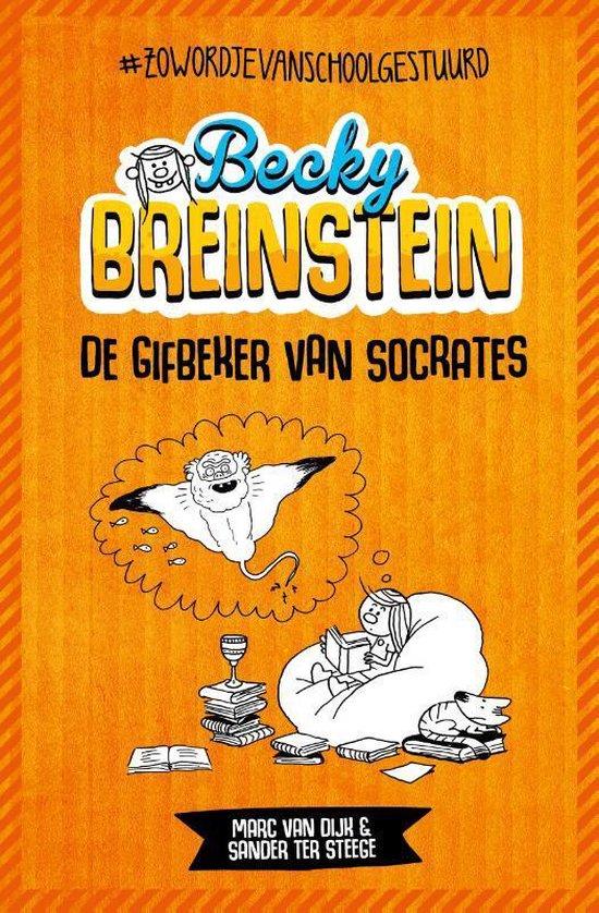 550x838 - Filosofische boeken en spelletjes voor kinderen