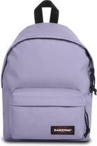 Eastpak Orbit Mini Rugzak 10 liter - Later Lilac