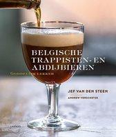 Belgische trappisten- en abdijbieren