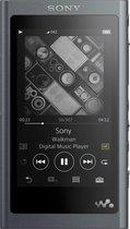 Sony NW-A55L Walkman - Hi-Res Audio MP3-speler - 16GB - Zwart