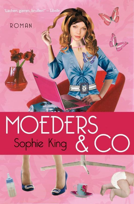Moeders & Co
