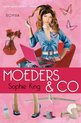 Moeders & Co