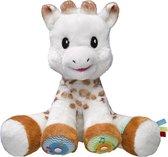 Sophie de giraf Touch en Music knuffel