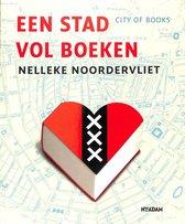 Stad Vol Boeken = City Of Books