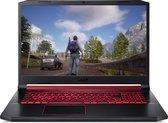 Acer AN517-51-77XR - Laptop - 17.3 Inch