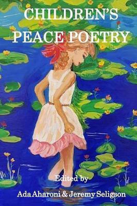 Children's Peace Poetry