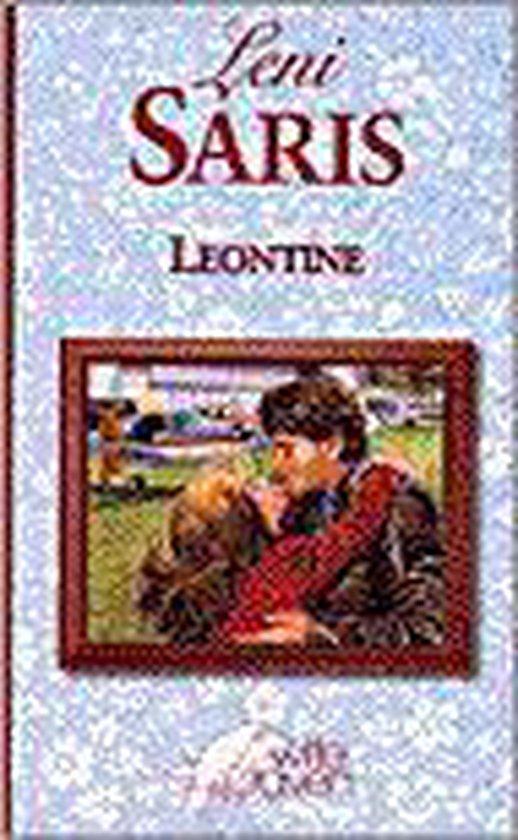 Leontine - Leni Saris |