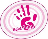 Gold Baby Carrier Draagzakken - 9 - 11 kg