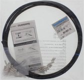 Shimano Shim bt kabel SIS zw 5mm (7.62m)