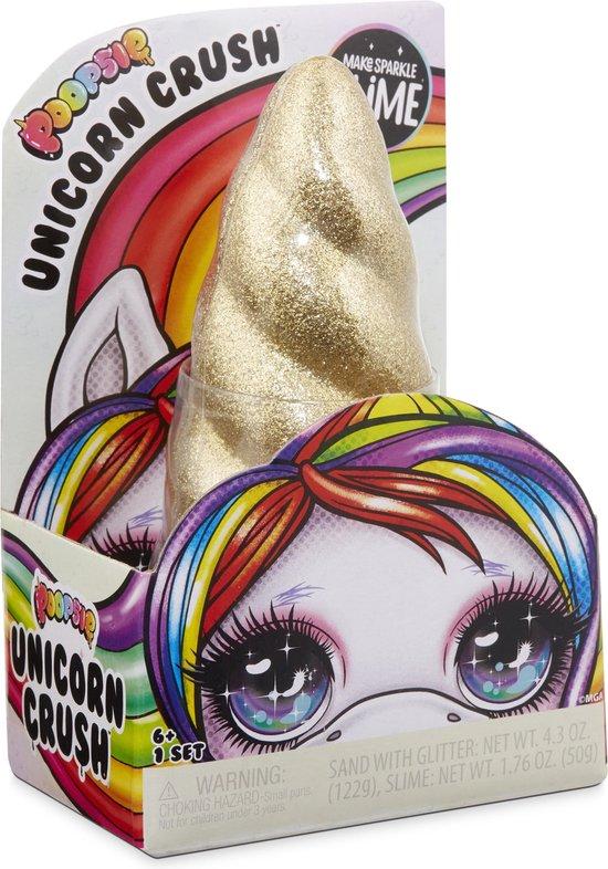 Poopsie Unicorn Crush Series 1-2A - Glitterslijm