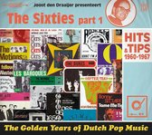 Golden Years Of Dutch Pop Music - The Sixties part 1
