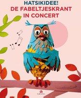 Hatsjikidee! In Concert