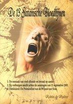 De 13 Satanische Bloedlijnen
