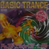 Basic Trance