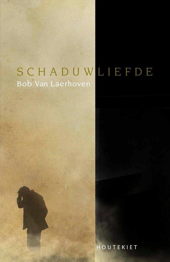 Schaduwliefde - Bob Van Laerhoven   Fthsonline.com