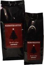 Koffiezz Kerstkoffie