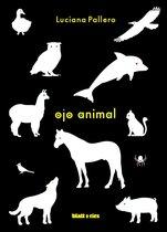 Ojo animal