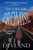 The Forever Promise