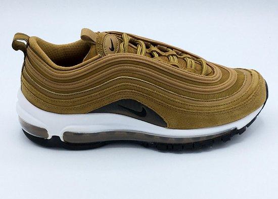 Nike Air Max 97- Sneakers Dames- Maat 36