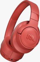 Tune 750BTNC - Over-ear koptelefoon met Noise Cancelling - Rood