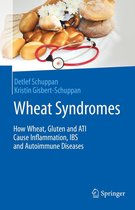 Wheat Syndromes