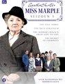Miss Marple - Serie 05