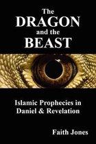 Boek cover The Dragon and the Beast van Faith Jones