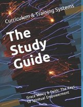 The Study Guide