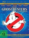 Ghostbusters (4K Mastered)