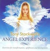 Angel Experience