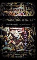 Conquering Jericho