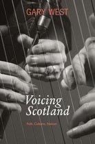 Voicing Scotland