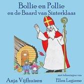 Bollie en Pollie en de Baard van Sinterklaas