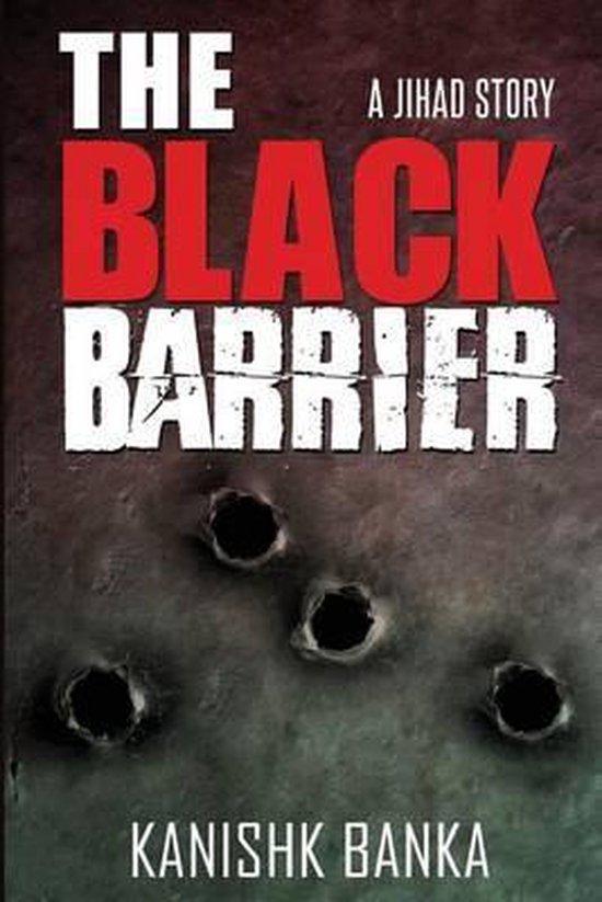 The Black Barrier