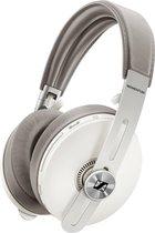 Sennheiser MOMENTUM 3.0 Wireless - Over-ear koptelefoon – Sandy White